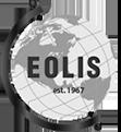 eolis-globe