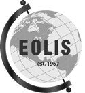 2017 - EOLIS 50th anniversary