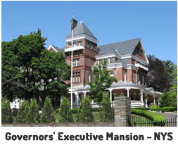 governors_mansion