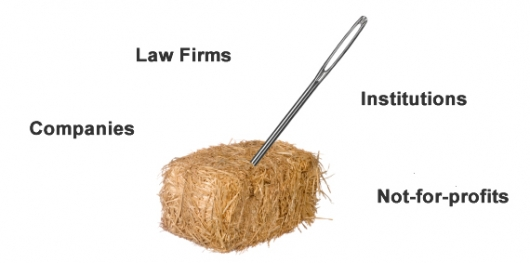 needleHaystack